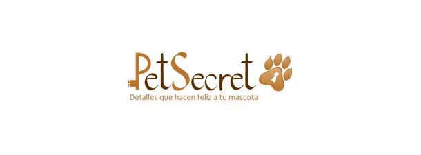 petsecret2