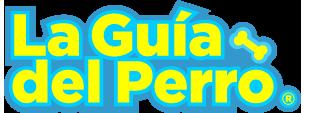 laguiadelperro_logo