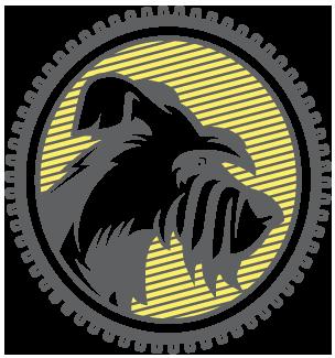 icono-beethoven