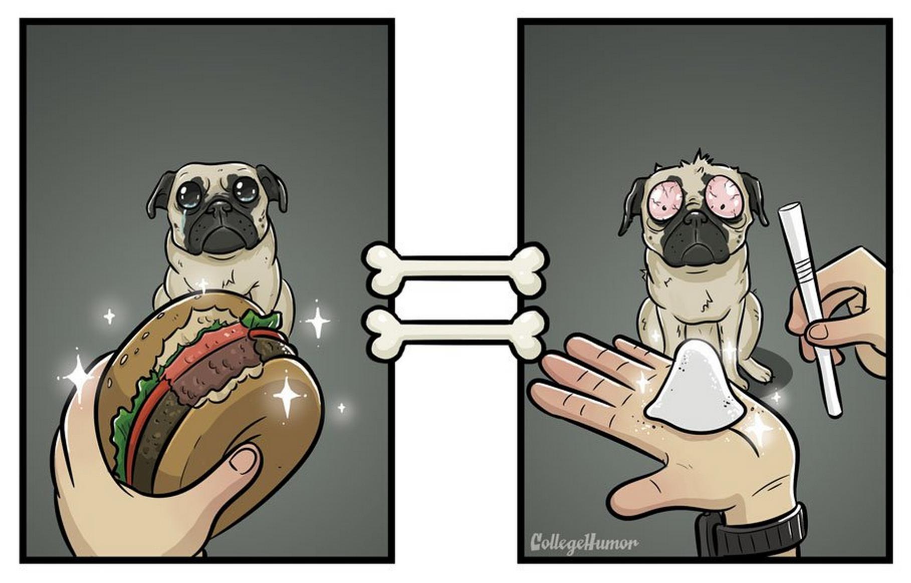 hamburguesa_perro