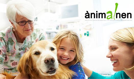 Animalnen