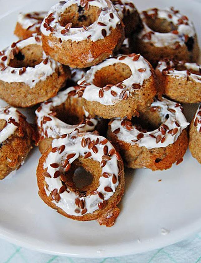11-doughnuts