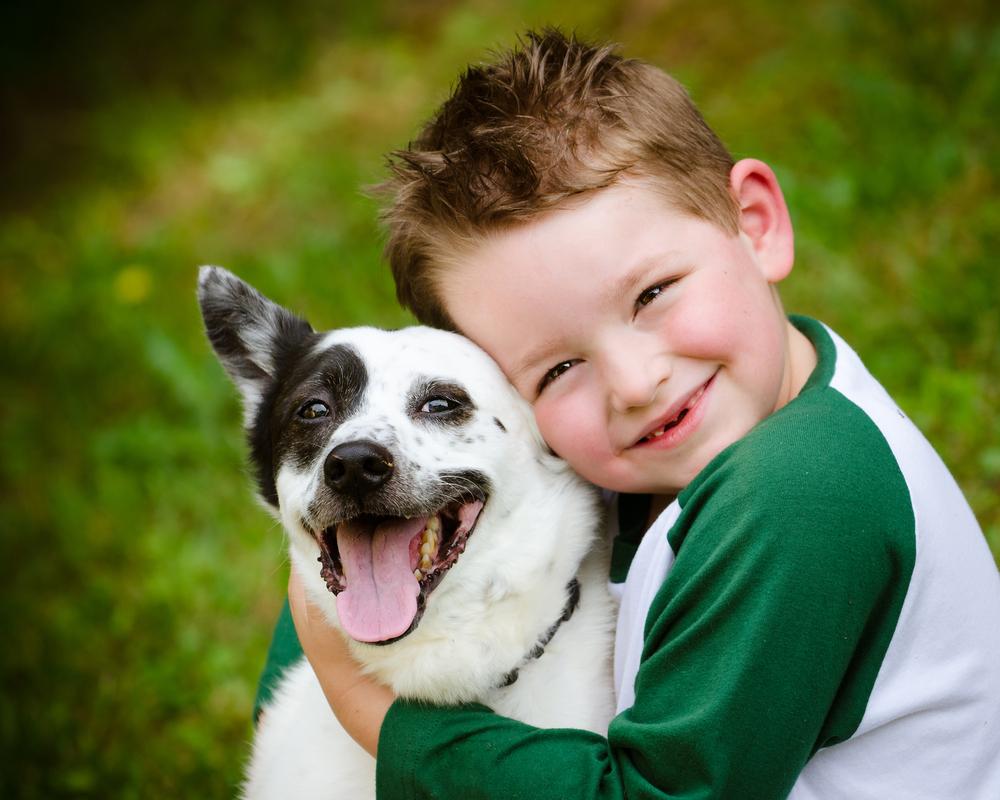 cane-e-bambino-concorso