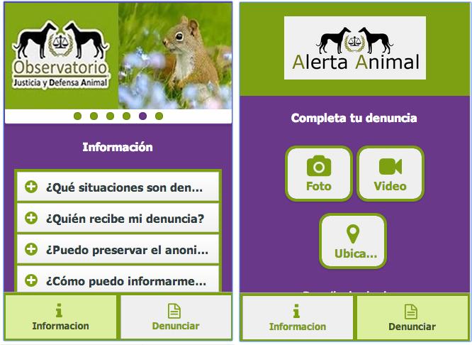 alerta animal_2