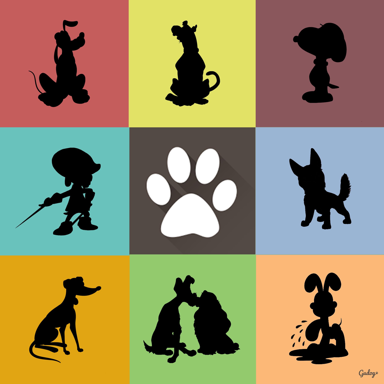 perros_famosos