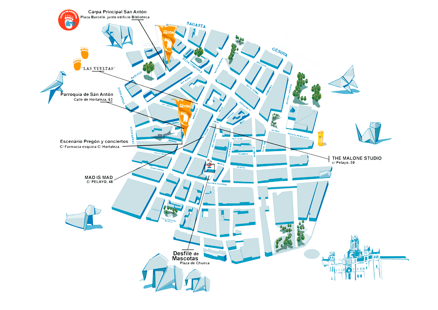 mapa-bueno-1-1