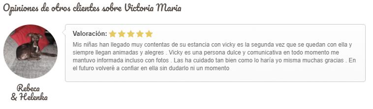 La Alhambra Granada Opiniones Victoria Gudog