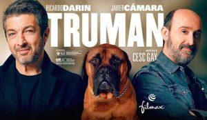 películas Truman